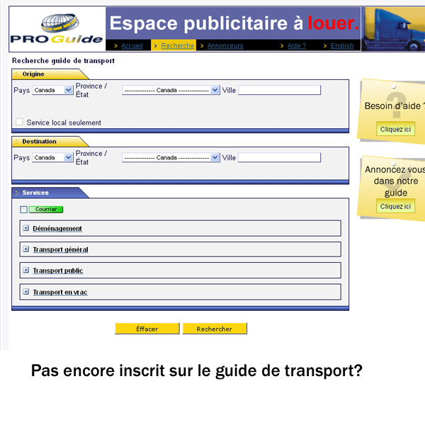 Guide de transport 600 x 600 x 300 modifi-1