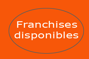Franchises disponibles modifi-1