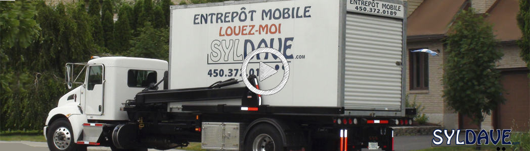 entrepot mobile Syldave copie