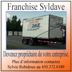 Syldave franchise